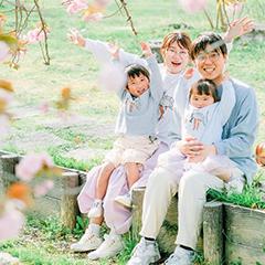 happiness_record07さん